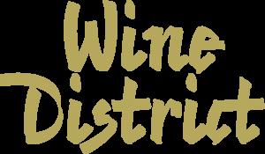 Wine District 42